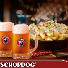 Schopdog (Mall Plaza Antofagasta)