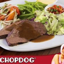 Schopdog (Osorno)