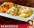 Schopdog (Recol...
