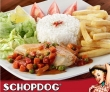 Schopdog (San B...