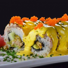 Sushi Murasaki