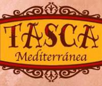 Tasca Mediterranea