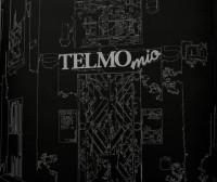 Telmo Mio