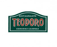 Teodoro (Callao)