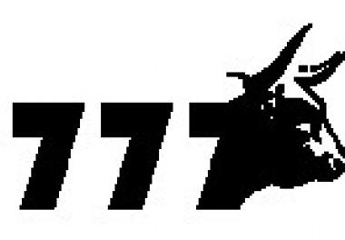 Toro 777