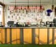 Tramonto Bar & ...