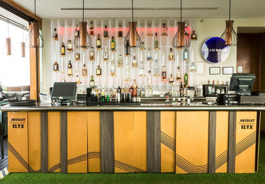 Tramonto Bar & Terrace
