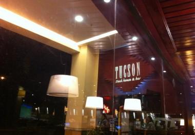 Tucson Pilar