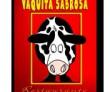 Vaquita Sabrosa...