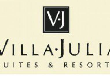 Villa Julia (Suites & Resort)