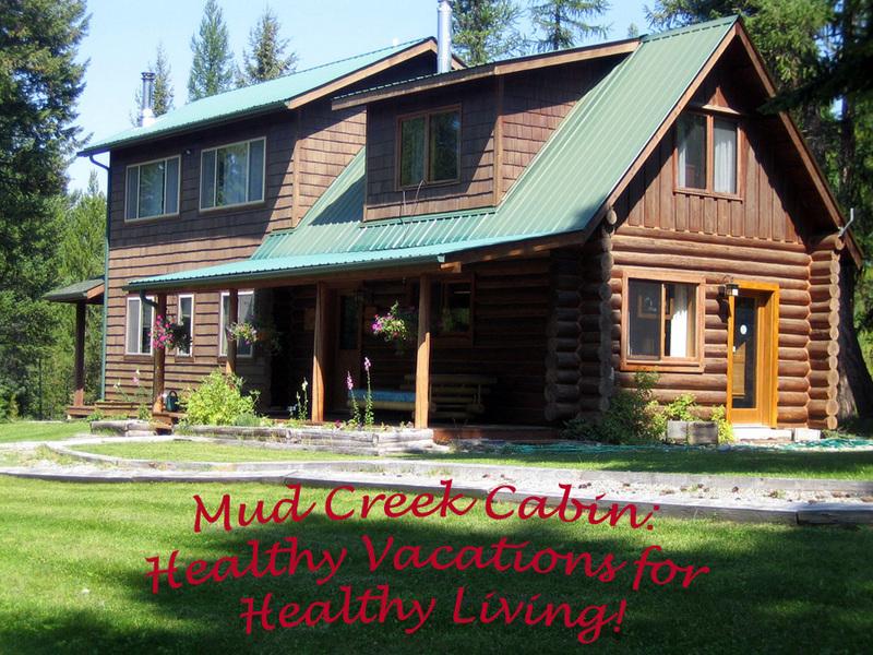 Mud_creek_cabin_1-2