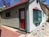 Cottage_door_resized_thumb