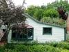 Cottage_resized_thumb