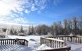 Snow_day_thumb