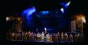 Events-opera_thumb
