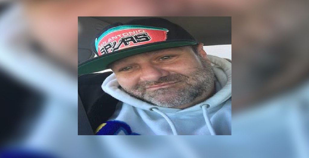 New Brunswick RCMP are seeking the public's help in locating 41-year-old Thomas (Tommy) Lundie of Grand Manan.