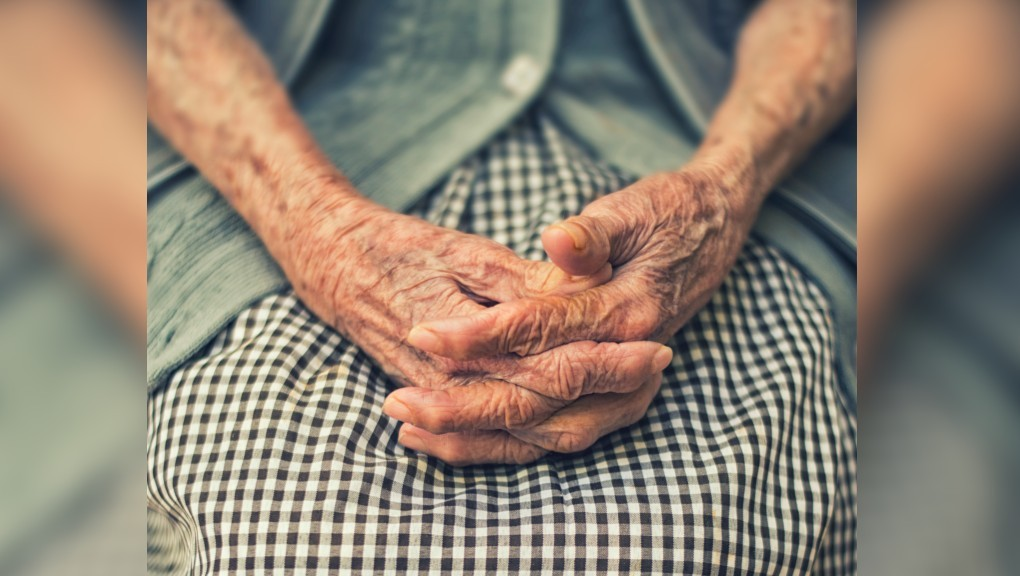 Some New Brunswick seniors are experiencing loneliness, anxiety and inactivity during COVID-19 pandemic, according to a Université de Moncton study lead by nursing professor Suzanne Dupuis-Blanchard.