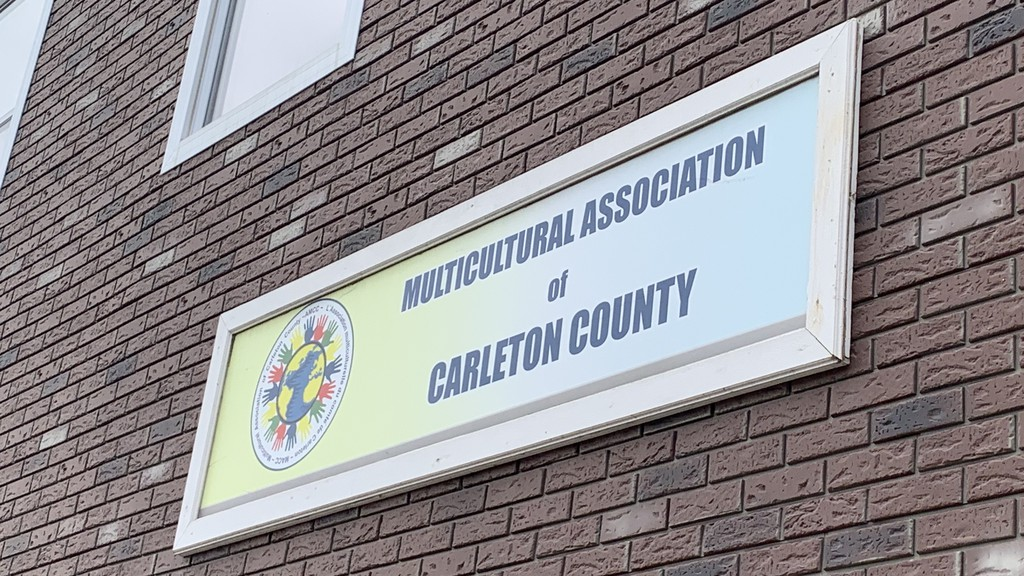 The Multicultural Association of Carleton County (MACC) has announced its offices will be closed until Jan. 25 due to rising COVID-19 cases in Woodstock. Programming will be done virtually while the office is closed.