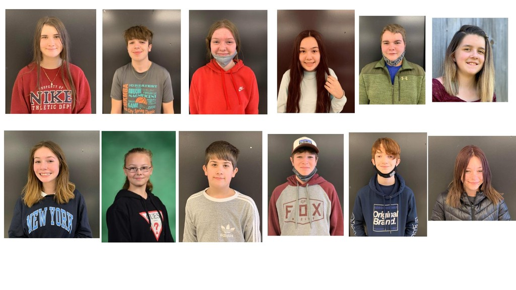 Ten students from Woodstock High School have submitted stained glass designs for an art contest hosted by Creek Village Gallery and Café. The participants include: Kyra Losier, Aidan Palmer, Brianna Rogers, LilyAnna Fujimura, Adam Lockard, Hannah McGuire, Ethan Culberson, Lexie Dickison, Landon Barnard, Jordan Longstaff, Sienna Hickens, and Kiera Fougere.
