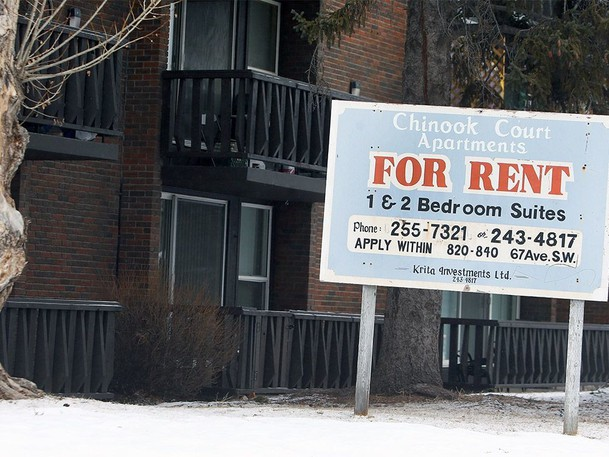 Local Governance Minister Daniel Allain must address the lack of affordable housing in the province by slashing the double tax, writes our editorial board.