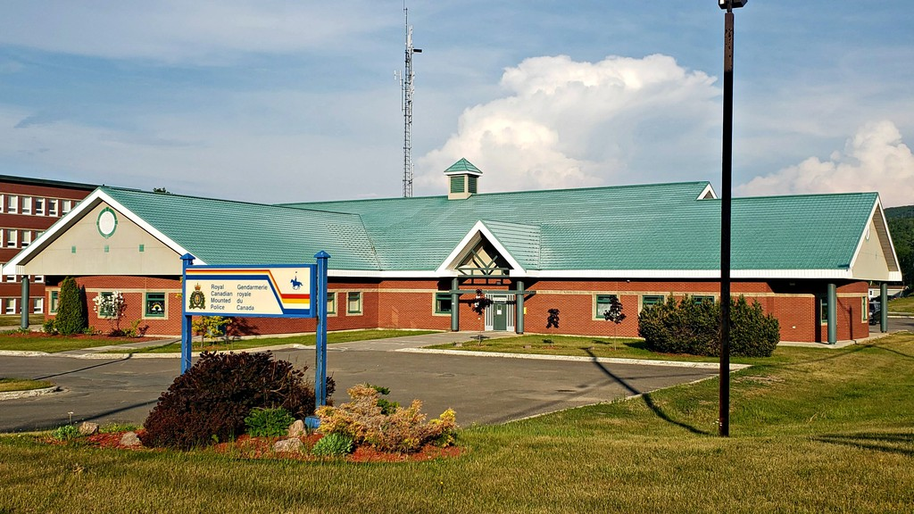 Campbellton city council must pay toward upgrades at the RCMP detachment in Campbellton, but the payment doesn't have to be made until 2022 so the city has deferred the matter to the 2022 budget process.