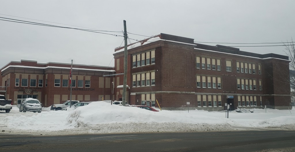 A Campbellton woman says she has made repeated complaints about her son being bullied at the Campbellton Middle School over the past several years.
