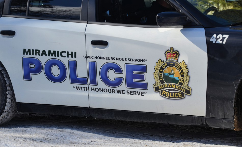 The Miramichi Police Force announced a missing 13-year-old girl has been found.