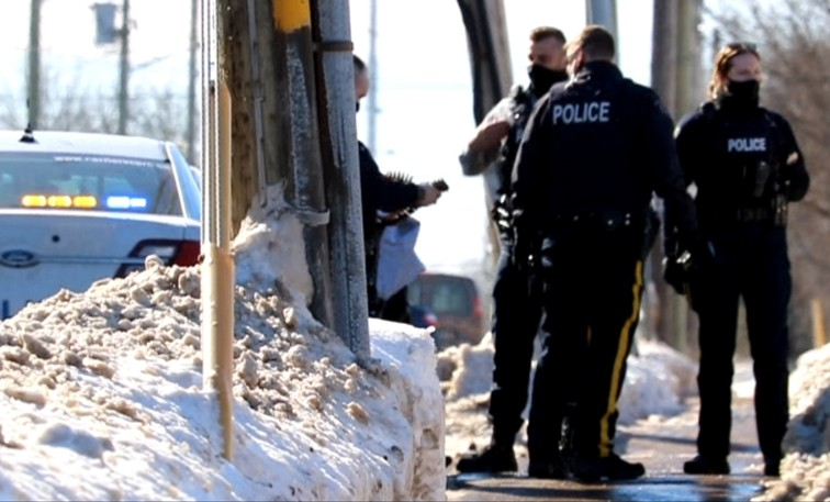 Skyrocketing salaries may lead many municipalities to end their longstanding relationship with the RCMP, writes Norbert Cunningham.