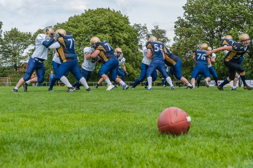 Sussex Football is seeking people interested in playing and coaching football in the Sussex region to help get programming up and running this summer and fall. The organization is also looking for volunteers and new players.
