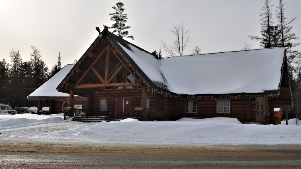 The Village of Plaster Rock will receive $55,534 through the final phase of the Safe Restart program providing funds to municipalities to help recover losses incurred during the pandemic, village council learned at its Feb. 22 meeting held at the Welcome Centre.
