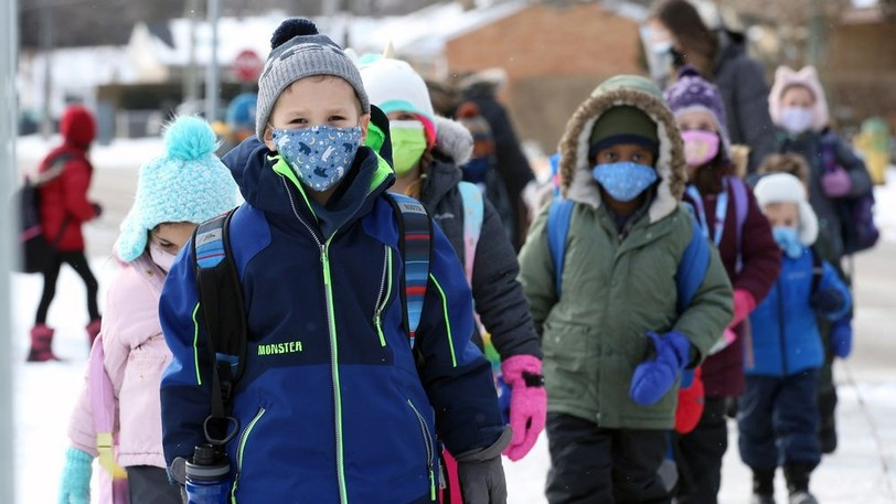 Canada's national co-ordinating body for education is 'unequal to the challenge of tackling the recovery' from the COVID-19 pandemic, writes Paul W. Bennett.