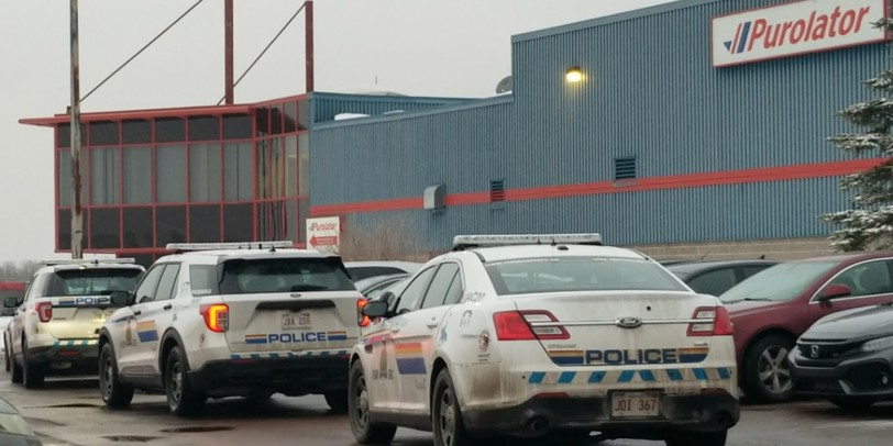 A man was charged with attempted murder after an incident in Dieppe on March 9.