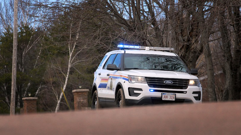 An 35-year-old-man reported missing Thursday has been located, according to Codiac Regional RCMP.