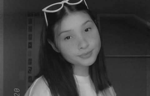 Miramichi police are asking for assistance in locating 13-year-old Khrissa Ward, who was last seen in Newcastle on April 8.