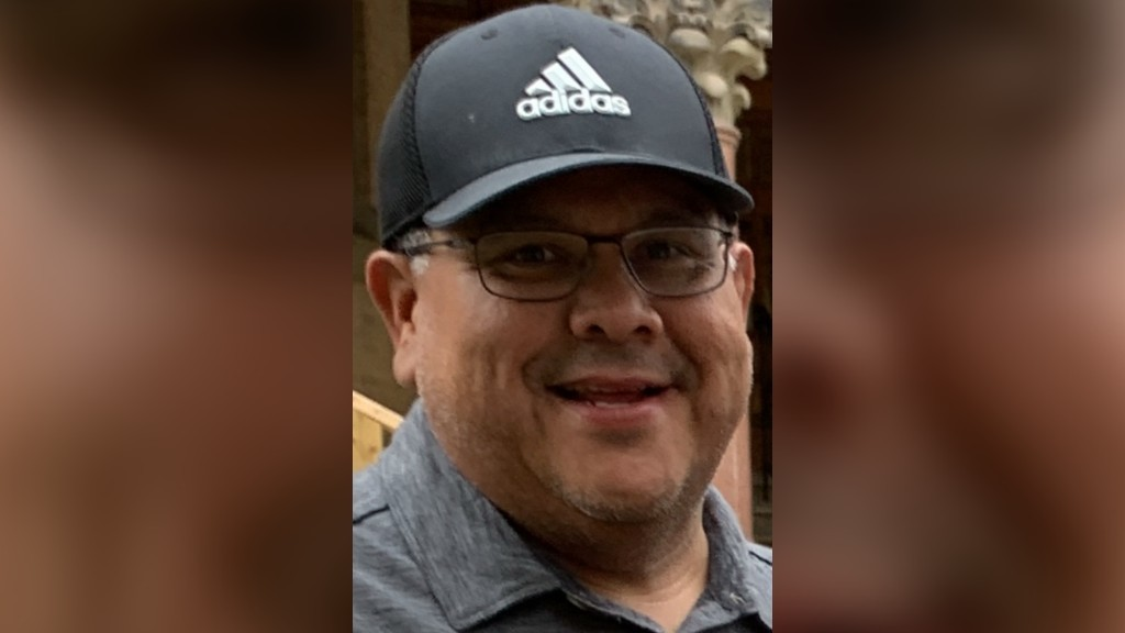 """Search efforts are continuing after members of Elsipogtog First Nation raised over $20,000 to help bring their lost sea captain Jonathan Craig """"Jumbo"""" Sock home."""