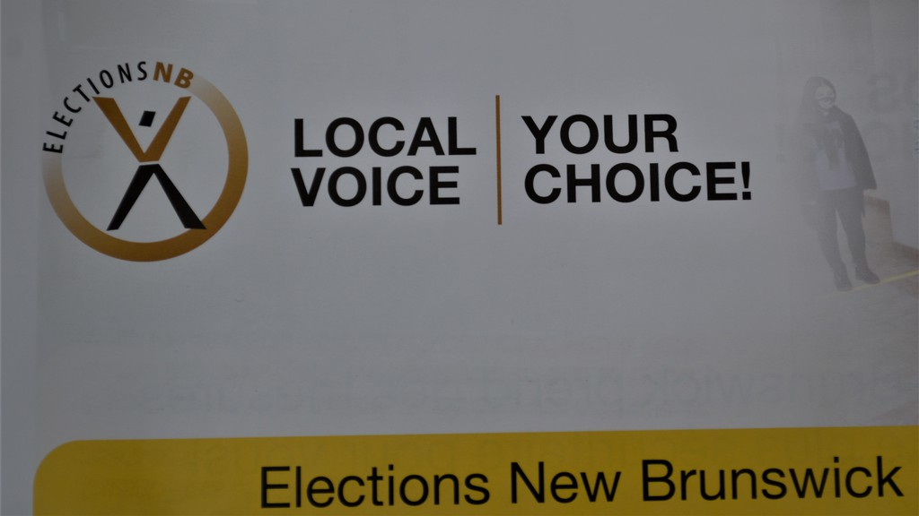 Residents of Victoria County towns and villages will go to the polls on May 10 to select new councils to represent them in municipal government. Residents outside municipalities can select representatives for the District Education Council and regional health authority.