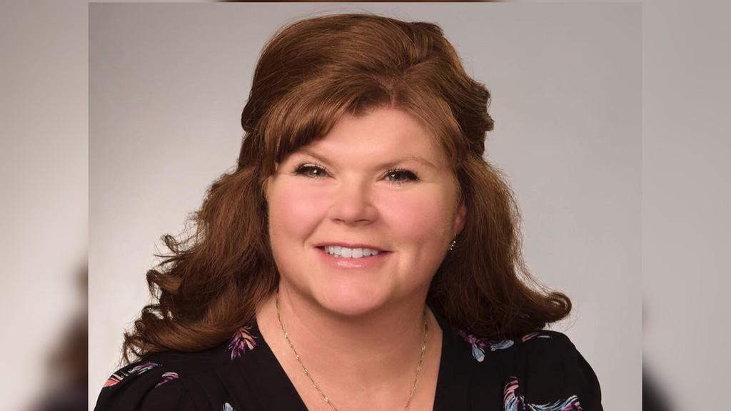 First-term Miramichi city councillor Tara Ross-Robinson is seeking another mandate at city hall.
