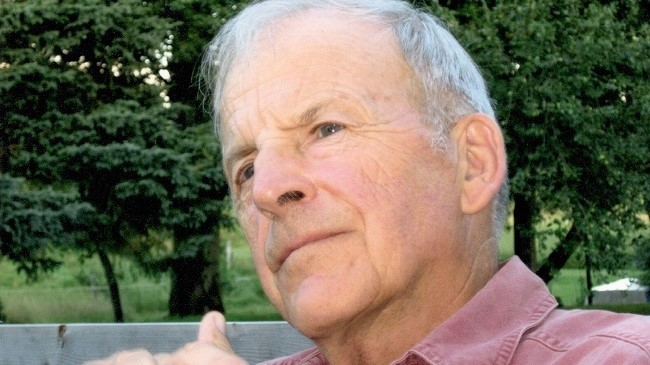 Murray Watters, who served as Perth-Andover's village clerk for approximately three decades, has died at the age of 80. Watters is also remembered as an avid naturalist and conservationist.