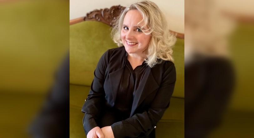Kara Becker has resigned as councillor in the Village of Dorchester.