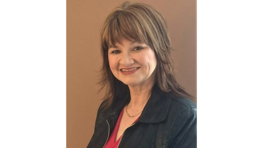Cindy McLaughlin has completed her first term as a councillor for the Village of Perth-Andover and is seeking re-election in the May 10 municipal election. The future of Hotel-Dieu of St. Joseph Hospital and job creation are two of her priorities.