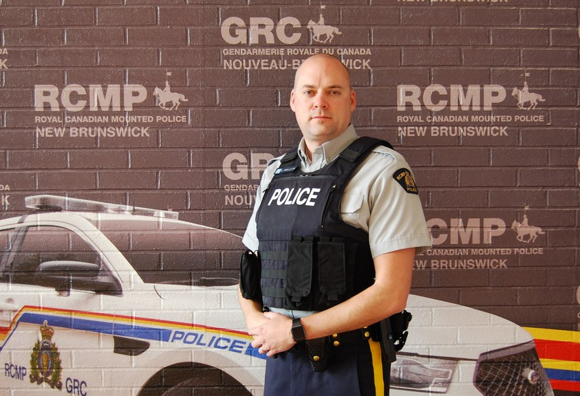 Cpl. Hans Ouellette, RCMP New Brunswick media relations officer, says it's difficult to elaborate on investigations into missing person cases or human remains being discovered because the numbers change and further analysis is often needed to confirm a person's identity and cause of death.