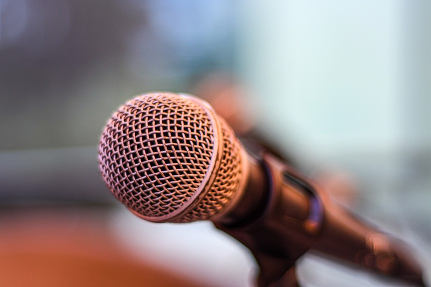 Mayoral candidates from the Chaleur region have been invited to participate in a mayoral debate being held by the Chaleur Chamber of Commerce April 28.
