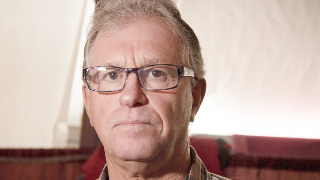 Outgoing Balmoral Mayor Charles Bernard, who has been very active on different regional files, says he opposes outright amalgamation of the communities of eastern Restigouche.