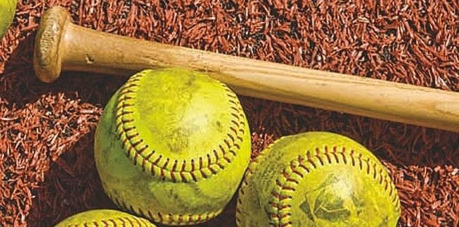 A new softball league in eastern Restigouche is looking to add a few more teams before the early June start date.