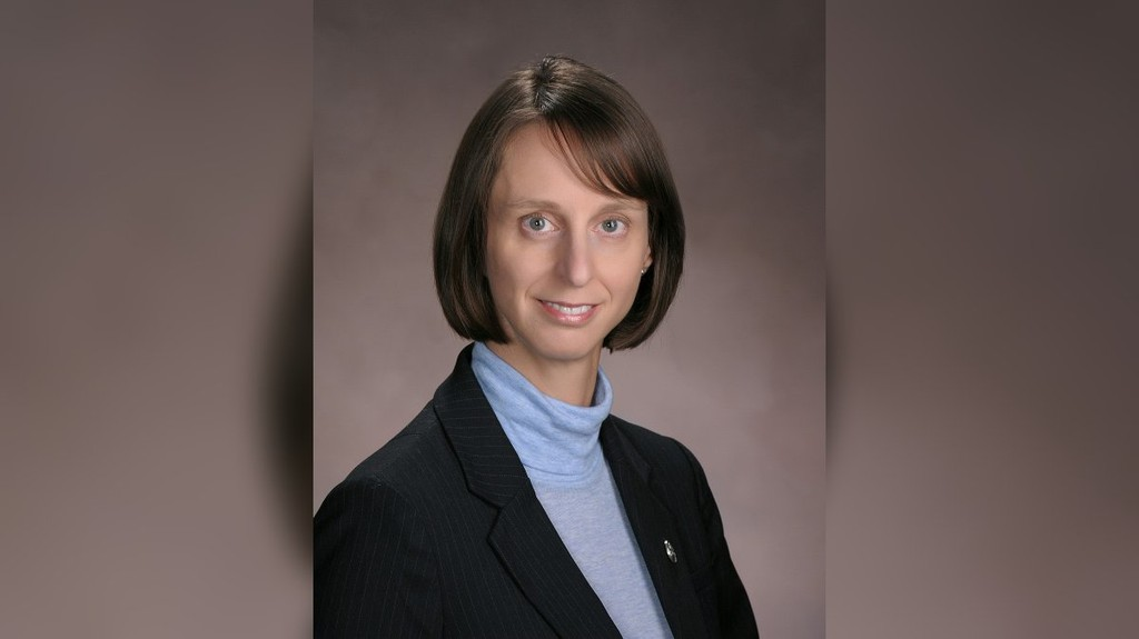 Nicole O'Byrne, associate professor in the faculty of law at UNB, says there is nothing that prevents a person with pending legal action against a municipality from running as a candidate in a municipal election.