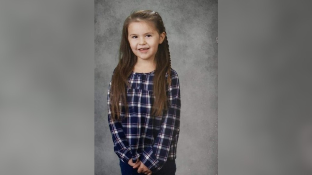 Police continue to investigate a fatal ATV crash that resulted in the death of six-year-old Jemma Barnaby of Esgenoôpetitj First Nation.