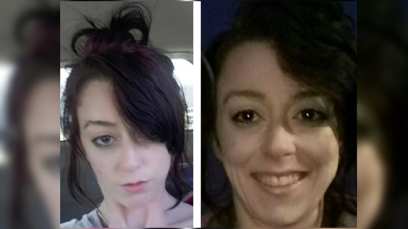 Courtney MacKenzie, who was previously reported missing, was found deceased in a north end home on May 11. Police are investigating indignity to a dead human body in relation to her death.