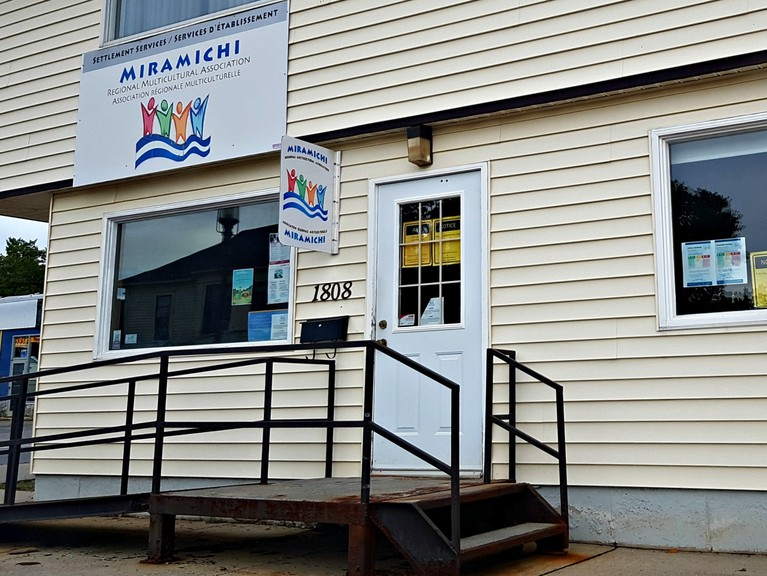 The Miramichi Regional Multicultural Association is conducting surveys until June 30 aimed at gathering information as part of a contract with the City of Miramichi to carry out recommendations of the Growing Miramichi population growth plan.