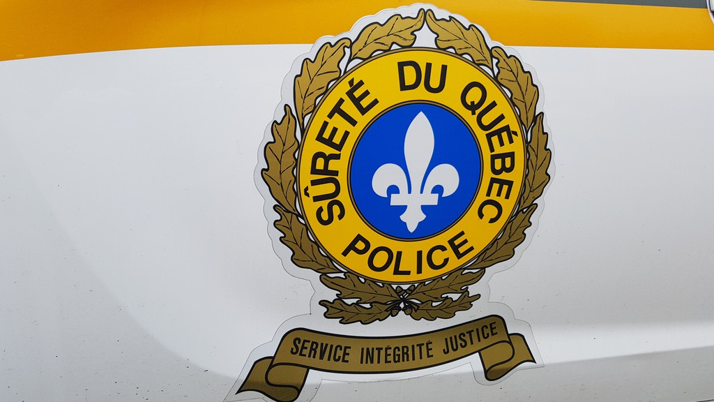 An investigation by Quebec's police watchdog is continuing into how Listuguj Police Department and Sûreté du Québec handled a stand-off in Listuguj First Nation on May 15. After the standoff police discovered two injured people in the house, who later died in hospital.