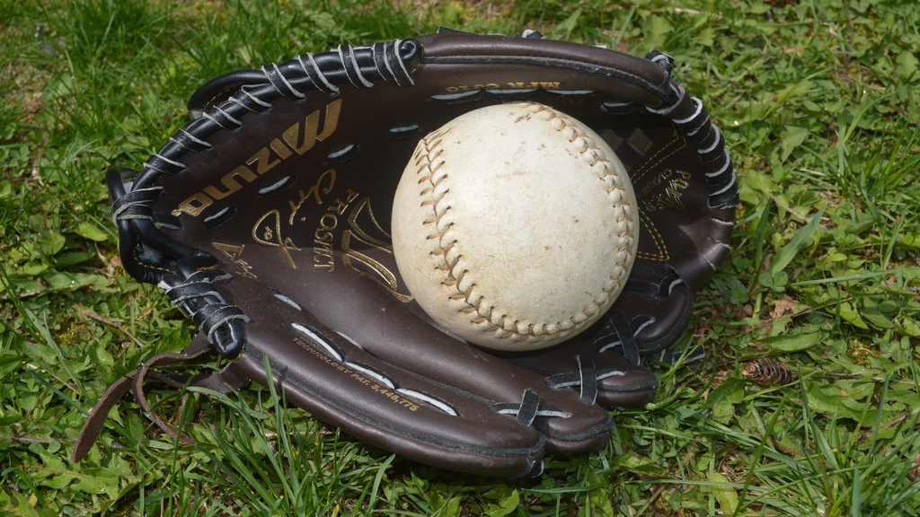 The Perth-Andover Recreation Commission has been selected for an approximately $5,000 grant from the Canadian Tire Jumpstart Sport Relief Fund that will be used to purchase new baseball equipment for its summer program.